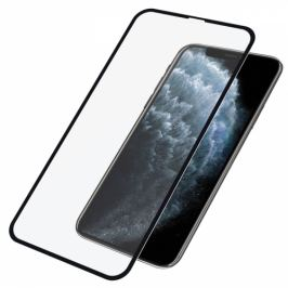 PanzerGlass Edge-to-Edge na Apple iPhone X/Xs/11 Pro (2664)