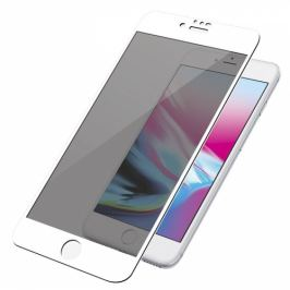 PanzerGlass Edge-to-Edge Privacy na Apple iPhone 6/6s/7/8 (P2620)