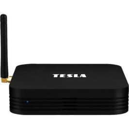 Tesla MediaBox X500 8K HDR