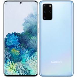 Samsung S20+ (SM-G985FLBDEUE)