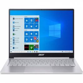 Acer 3 (SF313-52-508N) (NX.HQWEC.002)