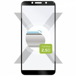 FIXED Full-Cover na Motorola Moto E6 Play (FIXGFA-480-BK)