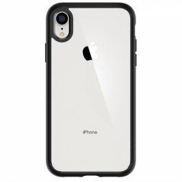 Spigen Ultra Hybrid na Apple iPhone XR (064CS24874)