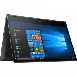 HP x360 15-ds0600nc (9QX14EA#BCM)