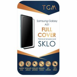 TGM Full Cover na Samsung Galaxy A51 (TGMSAMA51)