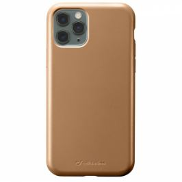CellularLine SENSATION Metallic na Apple iPhone 11 Pro Max (SENSATIONIPHXIMAXZ)