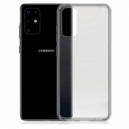 PanzerGlass na Samsung Galaxy S20+ (0236)