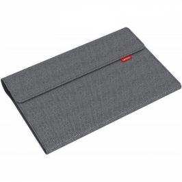 Lenovo Smart Tab Sleeve and Film na Yoga 10.1