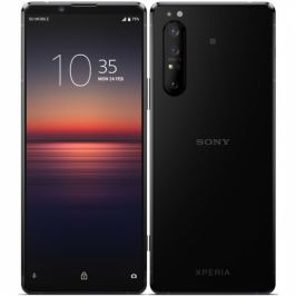 Sony 1.II (MTOSERXQAT050)