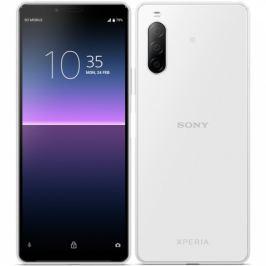 Sony 10.II (MTOSERXQAU051)