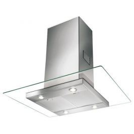Faber GLASSY ISOLA SP EV8 X/V A90 doprodej