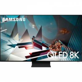 Samsung QE65Q800TA