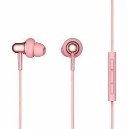 1More Stylish (E1025-Pink)