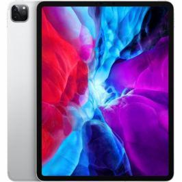Apple Pro 12.9
