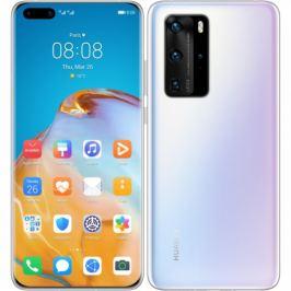 Huawei P40 Pro (SP-P40P256DSWOM)