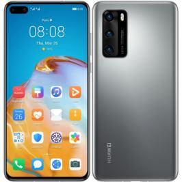 Huawei P40 (SP-P40128DSTOM)