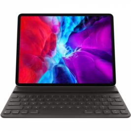 Apple SmartKeyboard Folio iPadPro 12.9
