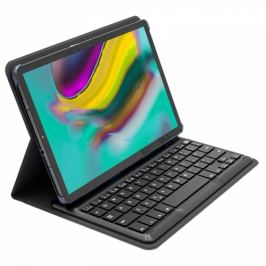 Samsung Targus na Galaxy Tab S6 Lite (GP-FBP615TGABG)