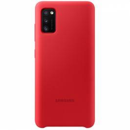 Samsung Silicon Cover na Galaxy A41 (EF-PA415TREGEU)