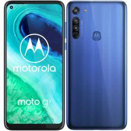 Motorola Moto G8 (PAHL0002PL)