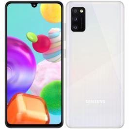 Samsung A41 Dual SIM (SM-A415FZWDEUE)
