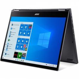 Acer 5 (SP513-54N-70G7) (NX.HQUEC.002)