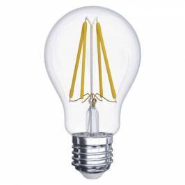 EMOS Filament, 4W, E27, teplá bílá (1525733220)