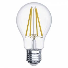EMOS Filament, 4W, E27, neutrální bílá (1525283202)