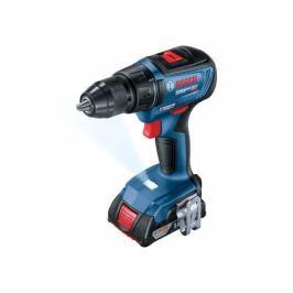 Bosch GSR 18V-50 0.601.9H5.000