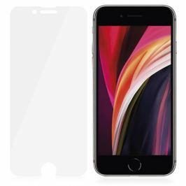 PanzerGlass na Apple iPhone 6/6s/7/8/SE (2020) (2684)