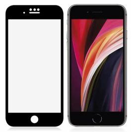 PanzerGlass Edge-to-Edge Privacy na Apple iPhone 6/6s/7/8/SE (2020) (P2679)