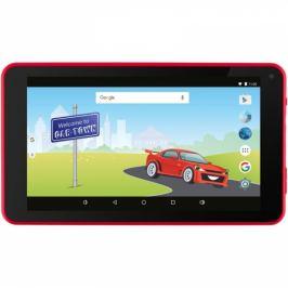 eStar 16 GB - Cars (EST000033)
