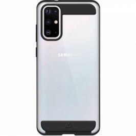 Black Rock Air Robust na Samsung Galaxy S20 (BR2106ARR02)