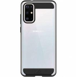 Black Rock Air Robust na Samsung Galaxy S20+ (BR2100ARR02)