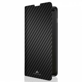 Black Rock Flex Carbon Booklet na Samsung Galaxy S20 (BR2107ECB02)