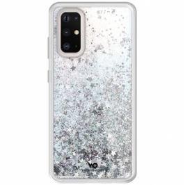 White Diamonds Sparkle na Samsung Galaxy S20+ (WD2840NSP12)