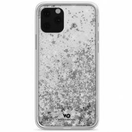 White Diamonds Sparkle na Apple iPhone 11 Pro (WD1400SPK12)