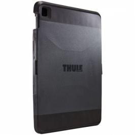 THULE Atmos X3 na Apple 10,5