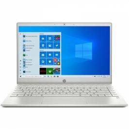 HP 13-an1002nc (187L2EA#BCM)
