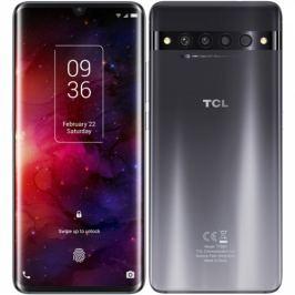 TCL 10 Pro (T799H-2ALCE112)