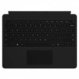 Microsoft Surface Pro X, US Layout (QJW-00007)