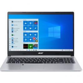 Acer 5 (A515-55-56XM) (NX.HSMEC.001)