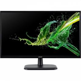 Acer EK240YAbi (UM.QE0EE.A01)