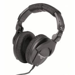Sennheiser HD 280 Pro (HD 280 Pro)