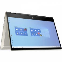 HP x360 14-dw0601nc (13G85EA#BCM)