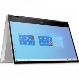 HP x360 14-dw0600nc (152Q1EA#BCM)