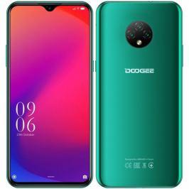 Doogee X95 2020 (DGE000550)