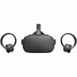 Oculus Quest 64 GB (301-00174-01)
