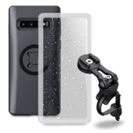 SP Connect Bike Bundle II na Samsung Galaxy S10 (54418)