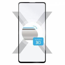 FIXED 3D Full-Cover na Samsung Galaxy Note10 Lite (FIXG3D-477-BK)